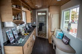 Tiny Homes San Diego by Tiny Houses In California Vinau002639s Tiny House Best Tiny Houses