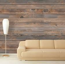 wall26 large wall mural seamless wood pattern self adhesive wall26 large wall mural seamless wood pattern self adhesive vinyl wallpaper