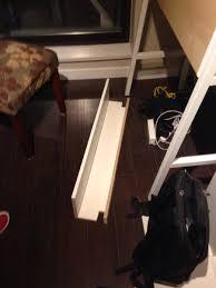 Ikea Ps 2017 Storage Unit Ikea Ps 2014 Desk A Pocket Shelf To Manage The Wires Ikea