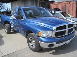 Dodge Truck Ram 1500 Parts - 2004 dodge ram 1500 parts car stk r10931 autogator