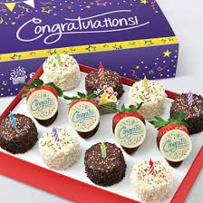 birthday delivery ideas congratulations gifts baskets bouquets edible arrangements