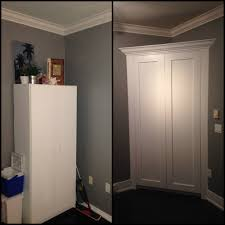 how to make a kitchen pantry cabinet pantry build corner pantry pantry and corner
