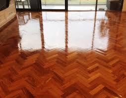 Laminate Flooring Doncaster Sanding U0026polishing U2013 Flooring Sanding Polishing Timber Intallation
