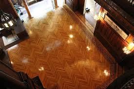 hardwood floor installation refinishing wood floors halethorpe md