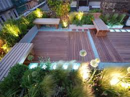 roof garden plants 20 beautiful and inspiring roof top garden designs and ideas the