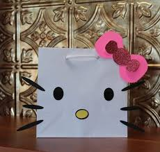 hello gift bags 86 best hello party images on hello