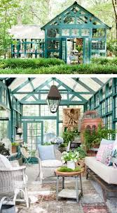 Shed Greenhouse Plans 1028 Best Greenhouse Images On Pinterest Gardening Garden Sheds