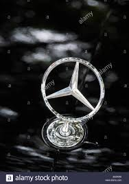mercedes benz logo mercedes benz symbol stock photo royalty free image 77577360 alamy