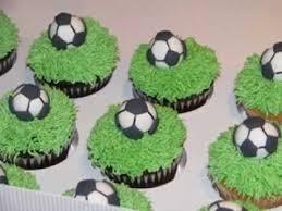 soccer cake ideas soccer cake ideas