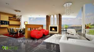3d interior design firms concept house home cgi drawings by