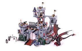 siege lego king s castle siege lego set 7094 1 building sets castle