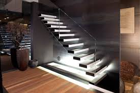 floating staircase all architecture designs