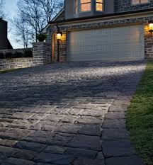 What Is Paver Base Material Made Of by Top 10 Paver Misconceptions Install It Direct