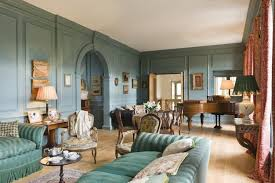 french country style interior design beautiful french country