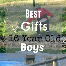best gifts and toys for 16 year old boys boys birthdays and gift