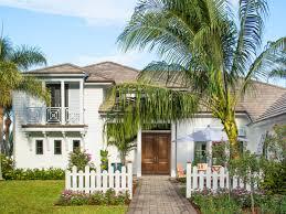 a look at hgtv dream home 2016 u0027s living room hgtv dream home
