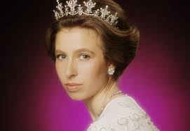 princess anne hrh princess anne who is next in line for the throne