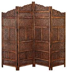 screens and room dividers houzz