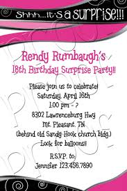 first birthday invitations for a boy tags first birthday