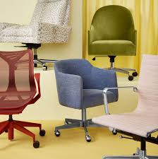 best place to buy office cabinets the best office chairs of 2021 stylish top reviewed desk