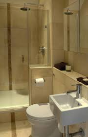 creative of small house bathroom design about house design