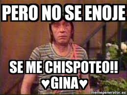 Gina Meme - gina meme pictures meme best of the funny meme