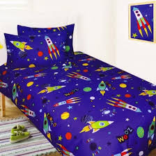 Buzz Lightyear Duvet Cover 8 Best Boy U0027s Bedding Images On Pinterest Quilt Cover Sets