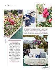 published weddings u2014 liz banfield