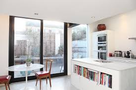 small extensions view pictures and photos for moda architects ltd lt lt the
