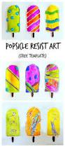30 best construction paper crafts images on pinterest crafts for