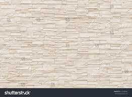 rock stone brick tile wall aged stock photo 312242582 shutterstock
