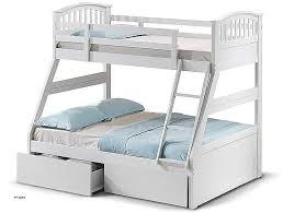 Bunk Bed Retailers Bunk Beds Luxury Bunk Bed Retailers Bunk Bed Sofa Buy Bunk Bed