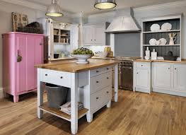 kitchen design john lewis hint of pink with the addition of our cool refrigerator shaker