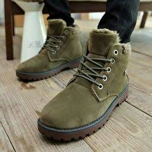 buy winter boots malaysia winter boots the best prices in malaysia iprice