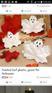 halloween crafts 2015 29 best fall images on pinterest autumn halloween stuff and