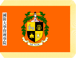 College Flag File Roc Ndu Management College Flag Svg Wikimedia Commons