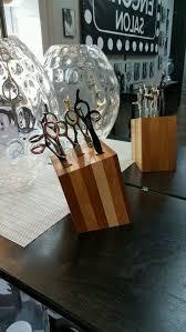 Hair Salon Interiors Best Accessories 57 Best Stylist Accessories Solid Wood Images On Pinterest