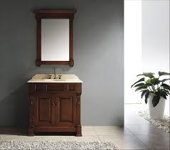 16 Inch Bathroom Vanity by 16 Deep Bathroom Vanity Home Design Planning Fantastical In 16