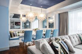 6 design ideas brighten up your winter blues utah style and