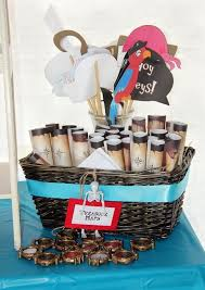 pirate party ideas photo props at a pirate party see more party ideas at
