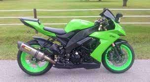asv levers zx10 motorcycles for sale