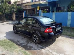 volkswagen ameo colours why is maruti doing away with u0027black u0027 colour edit other
