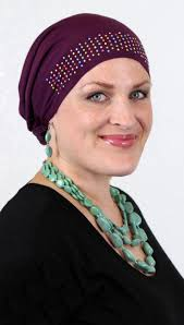 Hair Loss From Chemo 17 Best Shop Dressy Head Scarves For Cancer Patients And Women