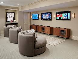 room and board zen media cabinet tan basement paint colors design ideas