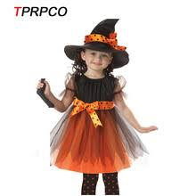 Vampire Costumes For Kids Popular Halloween Vampire Costumes For Kids Buy Cheap Halloween