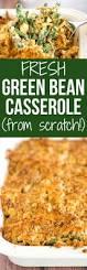 american thanksgiving 2016 best 25 classic green bean casserole ideas on pinterest green