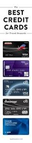 home decor credit cards top best furniture store credit cards modern rooms colorful design