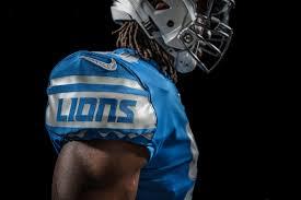 detroit lions home decor detroit lions crain u0027s detroit business