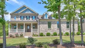 the legacy at jordan lake homes for sale homes and real estate