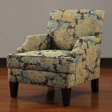 club chairs for living room ideas designs ideas u0026 decors